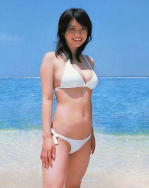 朝ドラがエロすぎる!? 倉科カナちゃんの胸元ばかり見てしまう視聴者急増中!【グラドル画像】