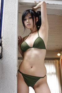 mizusawa-01.jpg